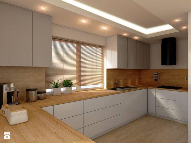 Kuchnia miodem płynąca - zdjęcie od Michał Ślusarczyk
