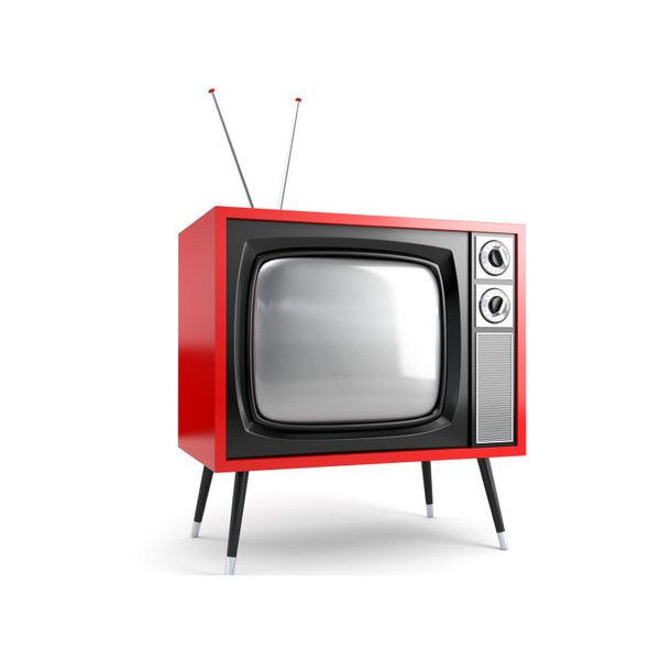 The 25 Magic Words Of American Television Monkey See ❤ liked on Polyvore featuring home, television and tv