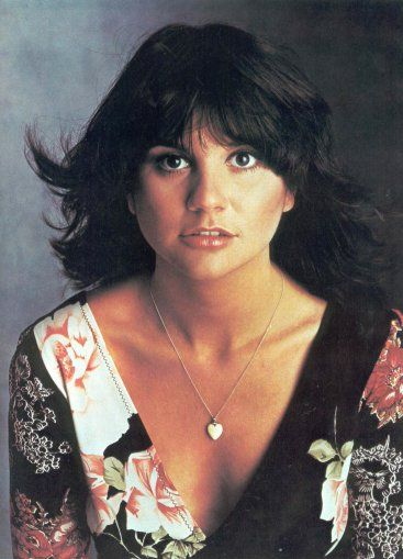 Very Lovely Woman Linda Ronstadt