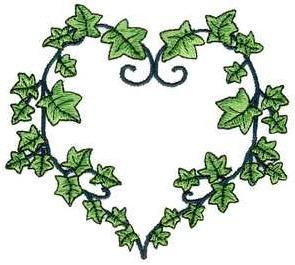68 best ivy images on pinterest ivy hedera helix and ivy plants rh pinterest co uk Clip Art Black and White Brick Wall Clip Art Black and White Brick Wall