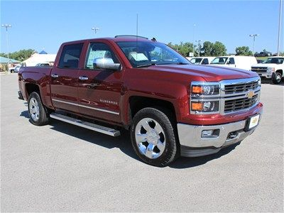 1500 1lz crew cab at david stanley chevrolet of norman in norman ok. Cars Review. Best American Auto & Cars Review