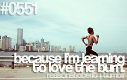 Reasons to be fit.The Challenges, Motivation, Truths, So True, Get Fit, Reasons, Runners High, Weights Loss, Feelings
