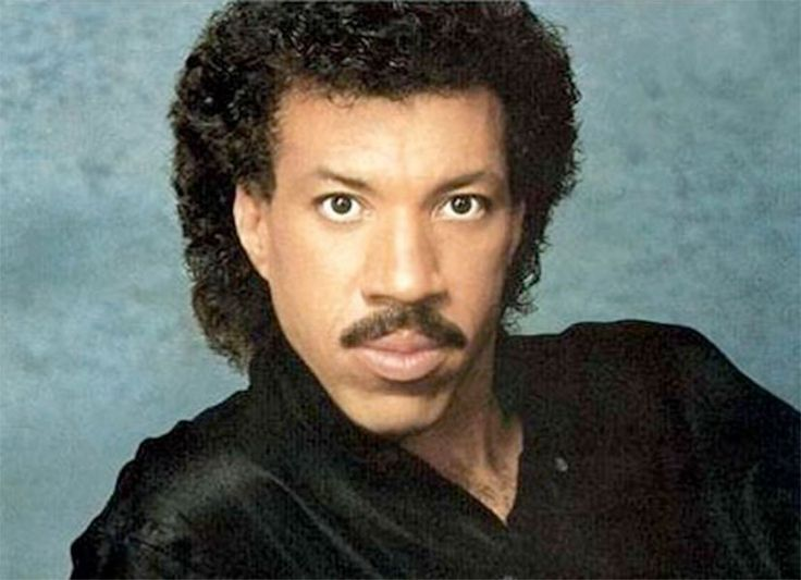 Lionel_Richie_Young