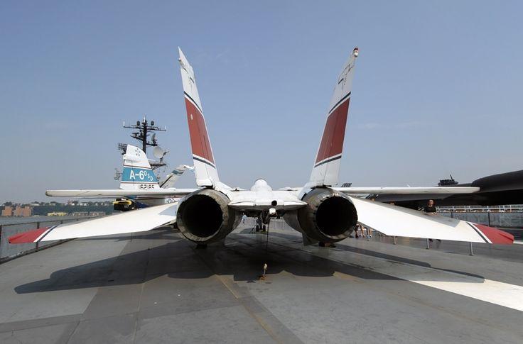 F-14D Super Tomcat Jet HD Wallpaper | HDWalllpapers.com