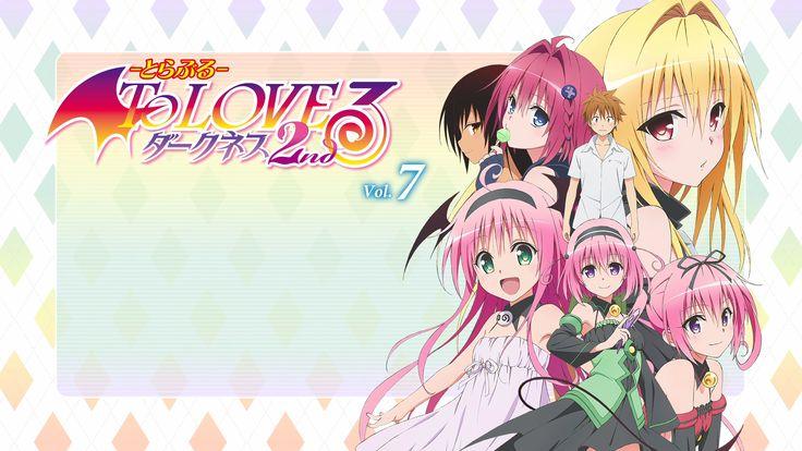 To Love Ru Momo Wallpaper, Amazing 4K Ultra HD To Love Ru Momo