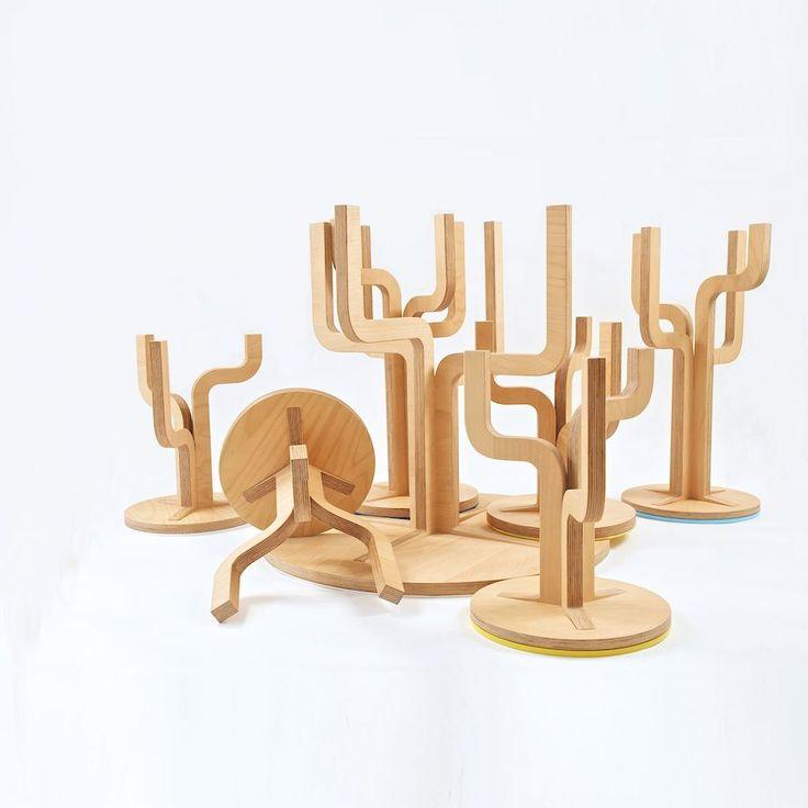 A' Design Awards 2015 – International Call For Entries | iGNANT.de