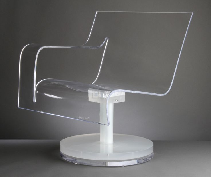 112 best images about Collection Acrylic Furniture on Pinterest