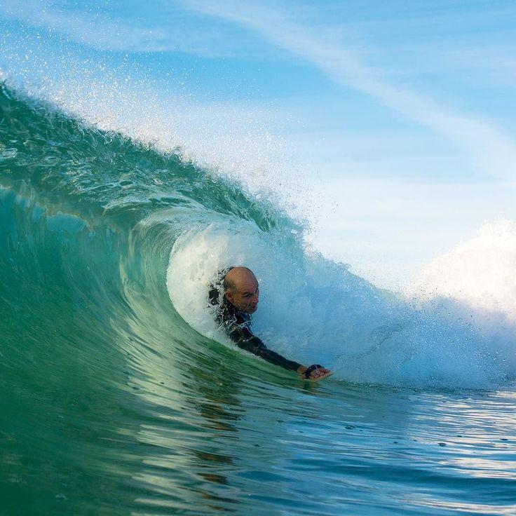 Slotted at 64! There's no stopping rad Dad @tjronson  #ectoprowood #fathersday #giftsforhim #64andslotted  @surfographer - - - #bodysurfing #bodysurf #ectohandplanes  #woodhandplane  #timberhandplane #worldsurfinsta  #surfographer  #webodysurf  #submerged #surfpics #bodysurfingaustralia  #webodysurfers