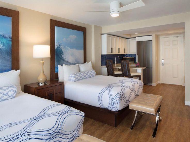 Lido Beach Resort - UPDATED 2018 Prices & Reviews (Sarasota, FL) - TripAdvisor