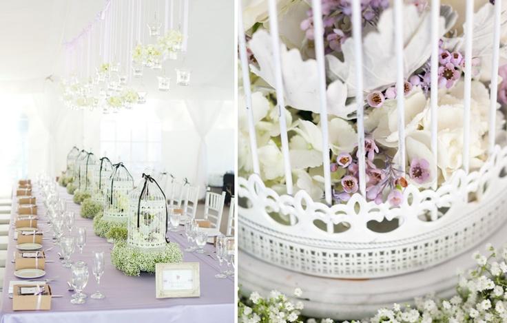 Toronto Wedding Planner - Melissa Andre