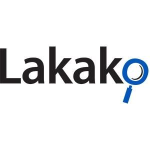 Check out Instagram Photos on Lakako.com