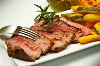 Ammot Cafè. Piatti e specialità selezionate per eventi importanti. Meat and Wine