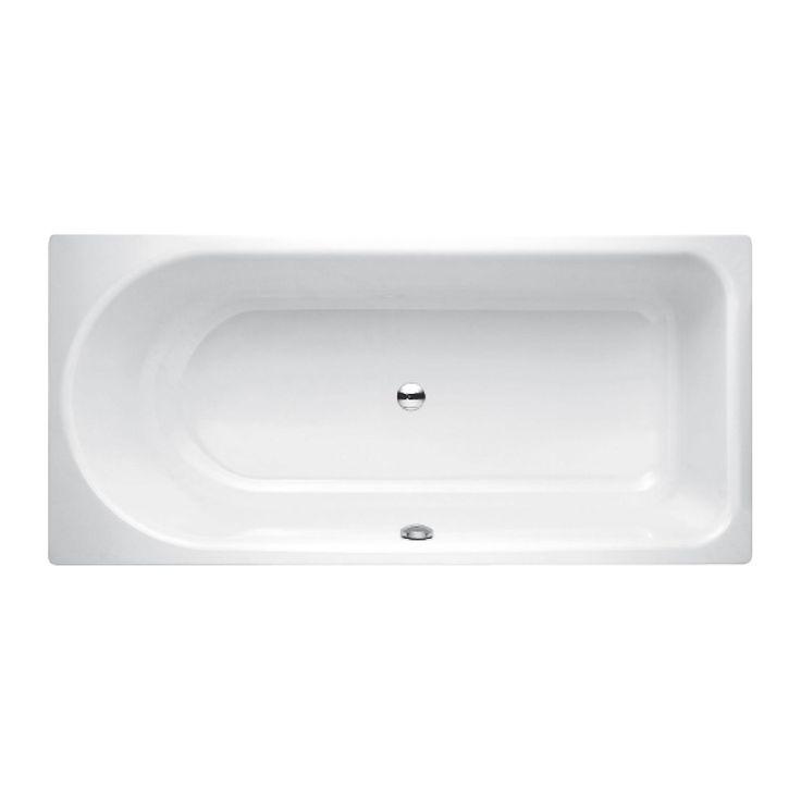 17 best images about salles de bain on pinterest ocean bathroom interior design and blog. Black Bedroom Furniture Sets. Home Design Ideas