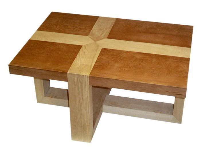 Denmark Table