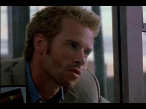 memento film essay Memento, a film directed by christopher nolan, is a raw psychological thriller that can be likened to the works of alfred hitchcock or stanley kubrick.