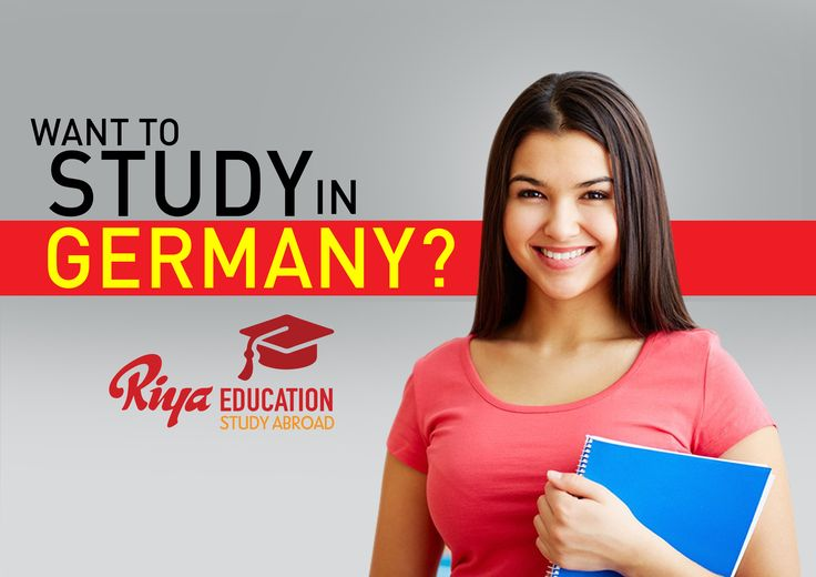 Do you always dream of studying abroad but confused in choosing university? Study at Germany's International University, IUBH & Focus on your Future !!!! Visit our website http://riyaeducation.com/iubh/