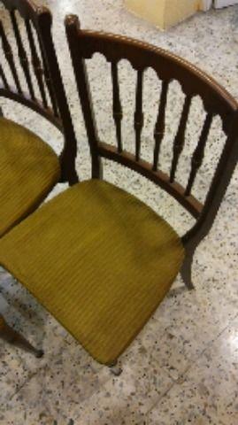 MIL ANUNCIOS.COM - Sillas sofás sillones . Venta de sillas sofas y sillones de segunda mano . sillas sofas y sillones de ocasión a los mejores precios.