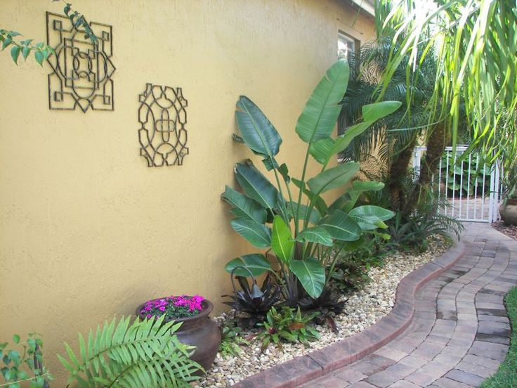rock garden patio ideas beautiful rock garden with waterfall and pound south fla rock garden landscape - Rock Garden Patio Ideas