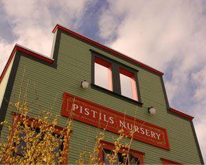 Pistils Nursery Haven't been yet.