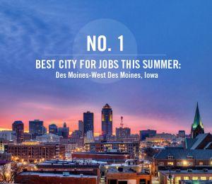 Travel Agent Jobs Des Moines