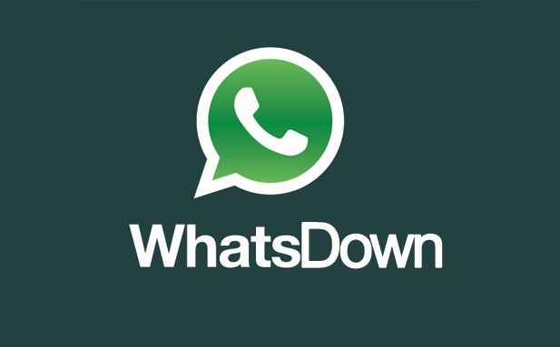 WhatsApp for Windows Phone 8.1 Down – No Possible Fix
