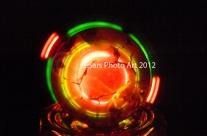 Ball of Light 3 #CesarsPhotoArt