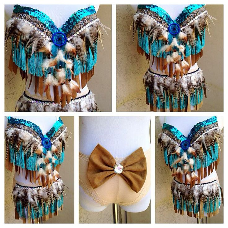 164 best Edc outfit ideas images on Pinterest | Electric