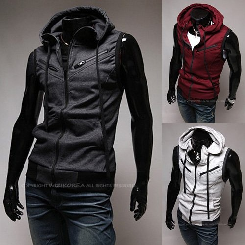 192 Best Buy Mens Designer Clothes Images On Pinterest
