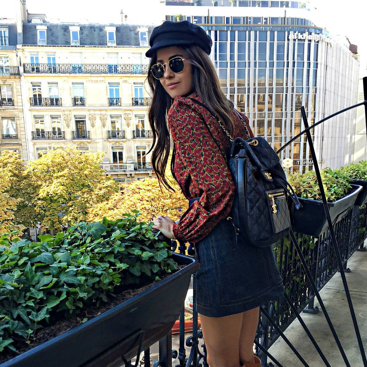 My Personal Paris Guide