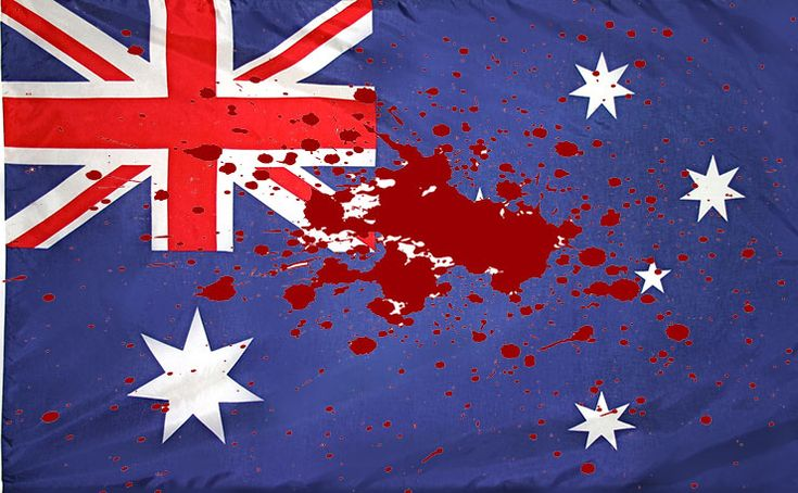 To understand why Aboriginal and Torres Strait Islander people find Australia Day so offensive, you only need to ask yourself this one, simple question. If your ancestors were dispossessed, slaughtered and had their land and their children stolen, would you celebrate the date on which that all began? Obviously, you wouldn't. It's simply insane thatMore
