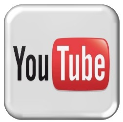 Television varies from YouTube because with television, you are provided shows/movies and you simply choose what you would like to watch. With YouTube you are the one that chooses what you want to watch. You are also allowed to subscribe to people and leave comments on videos..which opens up the interaction between YouTube viewers.