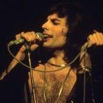 Top 10 Freddie Mercury Queen Songs