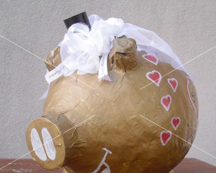 Meer dan 1000 ideeën over Geldgeschenke Für Hochzeit op Pinterest ...