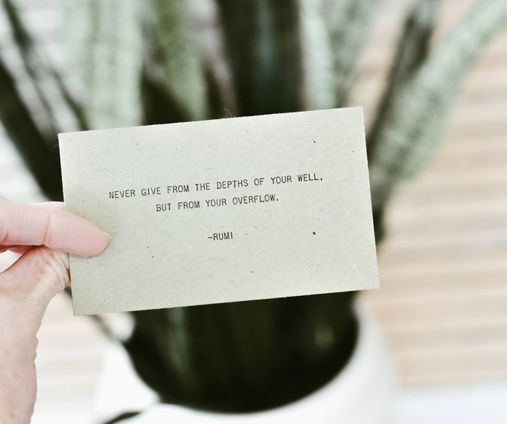 101 Self Care-Ideen für Frauen – eine Erinnerung daran, dass wir mehr sind als nur … – Self Care