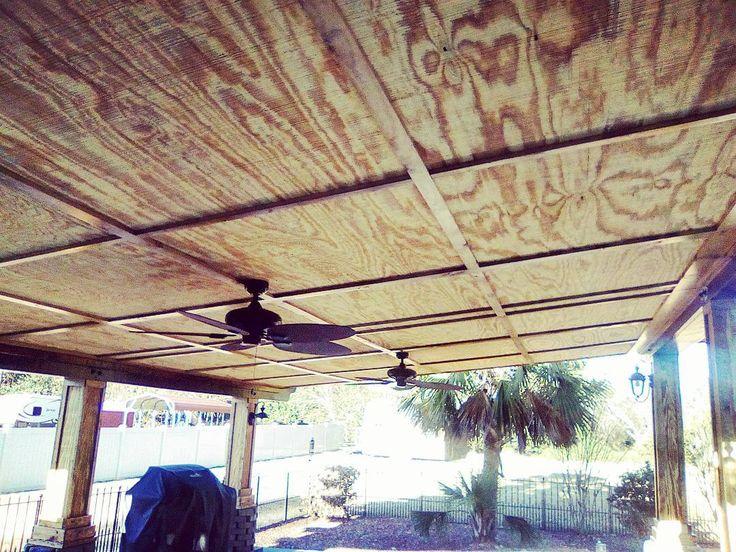 Custom Solar Carport Hand-torched wood custom pillars variety of colors available.  Contact Jess today for your Energy Evaluation! 803-236-8731 Sales@solarwindinc.com  #NoMoneyDown #Solar #SC #SouthCarolina #SouthCarolinaSolar #solarwindenergy #taxcredits #homeimprovement #SolarEnergy #RenewableEnergy #SustainableEnergy #CleanEnergy #woodwork #outdoorkitchen #woodcarport #masonry #stonework #luxury #homeimprovement