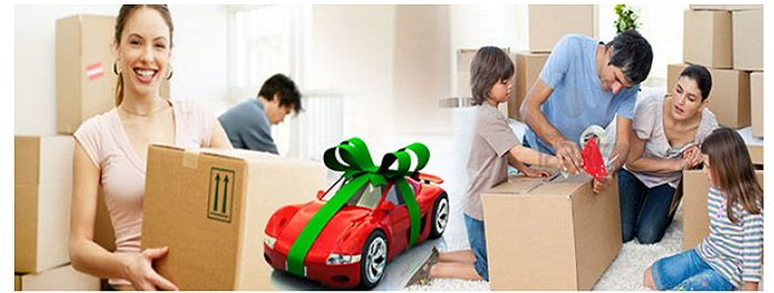 #packers and #movers in #kondapur