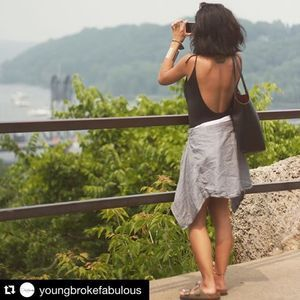 @youngbrokefabulous - can we join this adventure?! Love the blog post and pics!  #BetweenLinesStatementCuff  #Repost @youngbrokefabulous with @repostapp. ・・・ [new blog post] recap of the 4th | tap once for outfit deets | http://daveesecrets.com #discoverstillwater #birkenstocks #wiw #hardtjewelry #aboutalook #ootd : @jackcasson