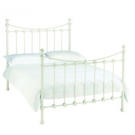 Cheap bed frames from Furnituredirectuk.net. Shop cheap bed frames and oak bed frames at cheap price from a huge collection of oak bed frames.