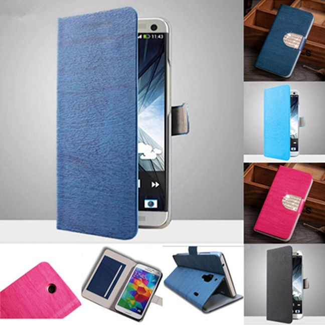 >> Click to Buy << Leather Case For Lenovo K5 Note A7020 Flip Luxury Leather Cover Cases For Lenovo K5Note A 7020 Protective Cover Phone bags&Cases #Affiliate
