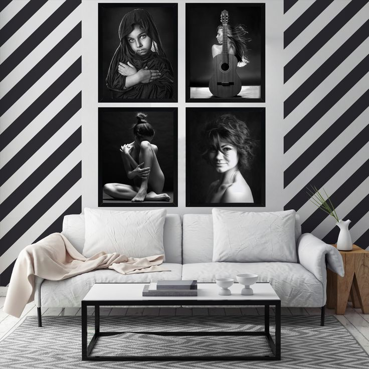 ausdrucksstarke fotokunst von 1x fotografie. Black Bedroom Furniture Sets. Home Design Ideas