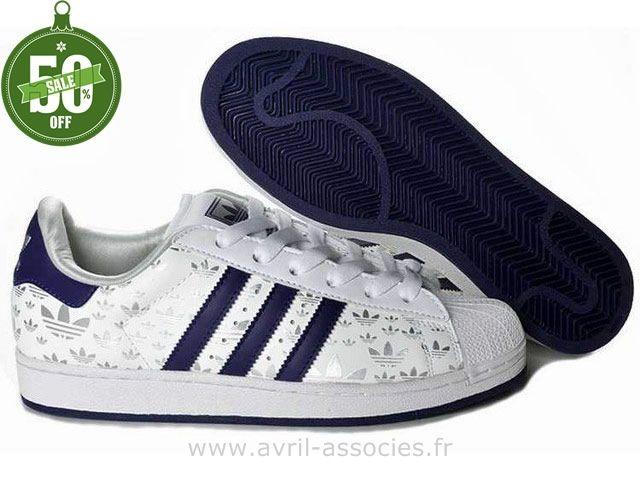 Adidas Neo 2 soldes