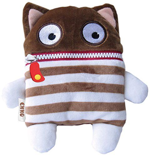 Worry Eater Soft Toy - Junior Enno Schmidt http://www.amazon.co.uk/dp/B006BJAWYS/ref=cm_sw_r_pi_dp_Tu2wwb0C7F01W