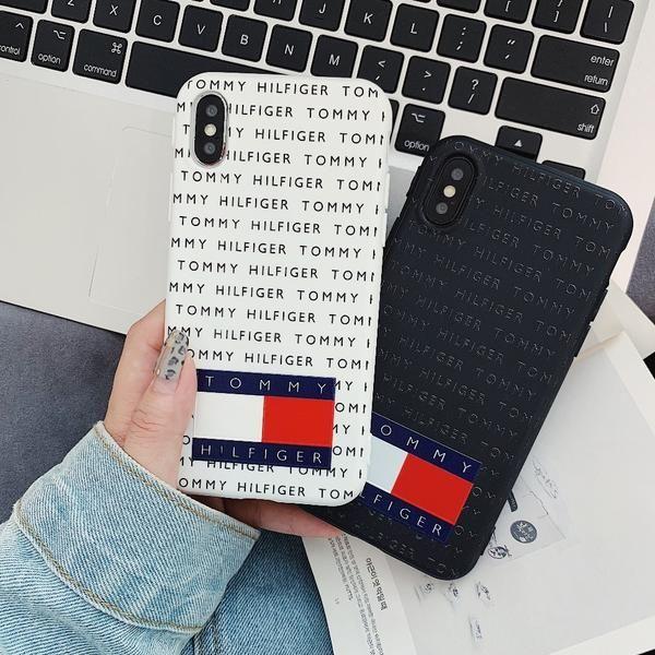 fundas iphone 6 de marcas