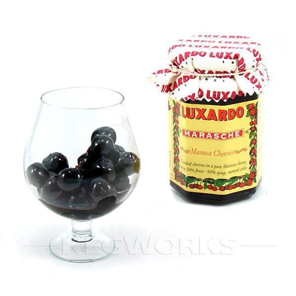 Luxardo, Maraschino Cherries 13 oz