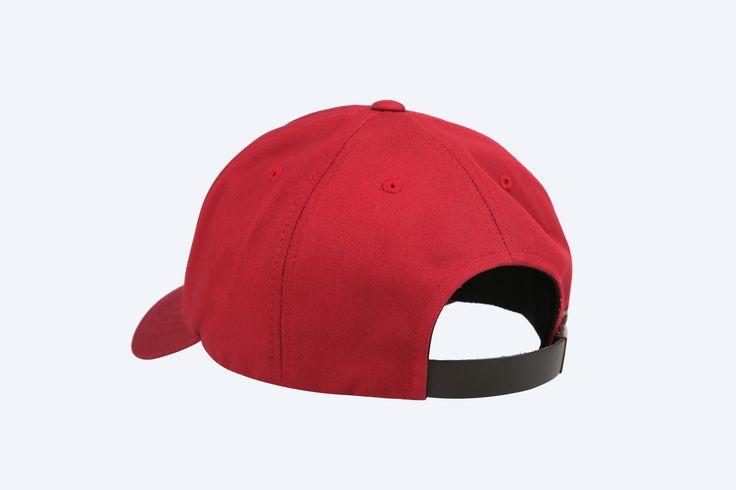 #캡모자 #모자 #THEZEEM #더짐 #신상품 #NEW #STYLE #CAP #SNAPBACK #STRAPCAP #CAP #CAMPCAP #HAT #BRAND