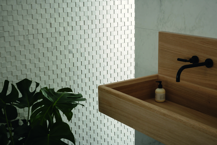 #Marazzi   #Allmarble   #porcelain   #tiles   #bathroom   #marbleeffect   #andreaferrari   #walls