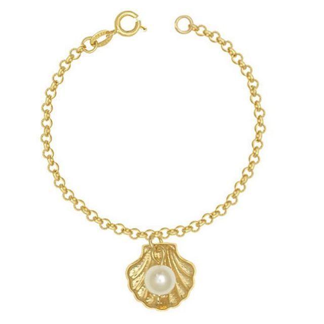 Estamos apaixonadas por essa coleção de conchas... #gallefolheados #galle #folheadosaouro #pulseiras #pulseirismo #concha #fundodomar #perola #prata990 #folheadosaprata #limeira #atacado #semijoias #folheadosaouro #folheadoscomgarantia #colecaofundodomar #atacado #orolaminado #wholesale #goldfilled #bracelets #chains #brazilwholesale #likes