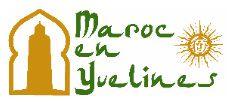 Maroc En Yvelines - Restaurant Marocain Bougival