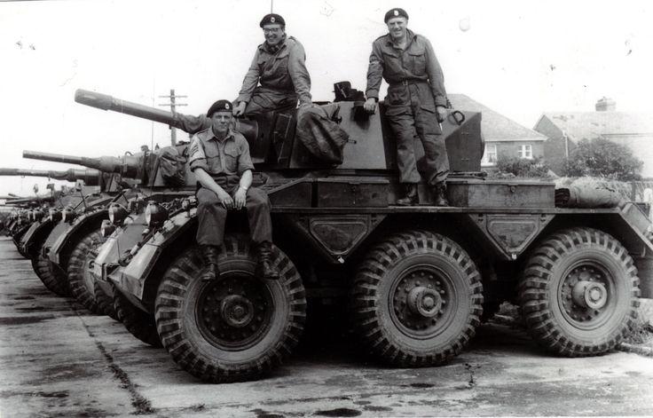 Ferret Armoured Car Pictures   Ferret Armoured Car Images