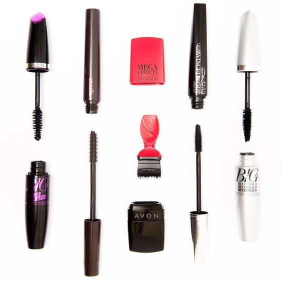 What's The Best Mascara For Me? Find Your Flutter! Read about it on my blog at www.morethanbeautyful.com or shop mascara online on my eStore at www.youravon.com/michellemulcahy #mascara #MichelleMulcahy #morethanbeautyful #findyourflutter #makeuptutorials #makeup